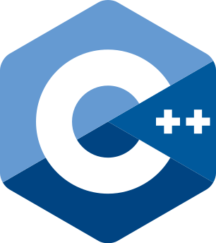 306px-ISO_C++_Logo.svg.png