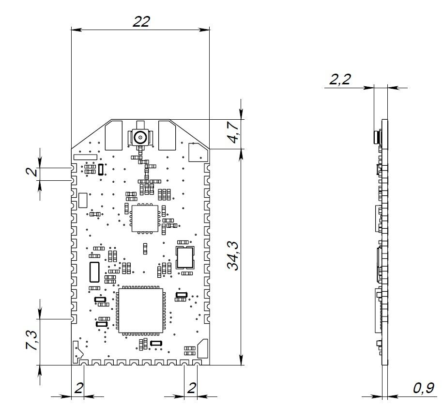 чертеж1 S1G 2.0.jpg