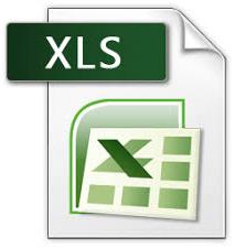 XLSlogo.png